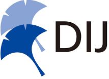Logo_Japan DIJ