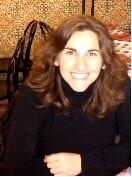 Roberta Bevilacqua
