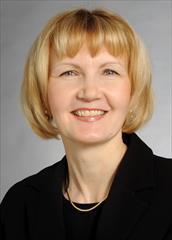 Eija Karna