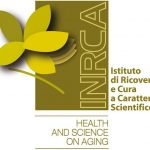 Logo INRCA access