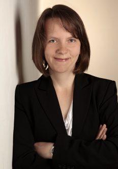 Anja Ehlers