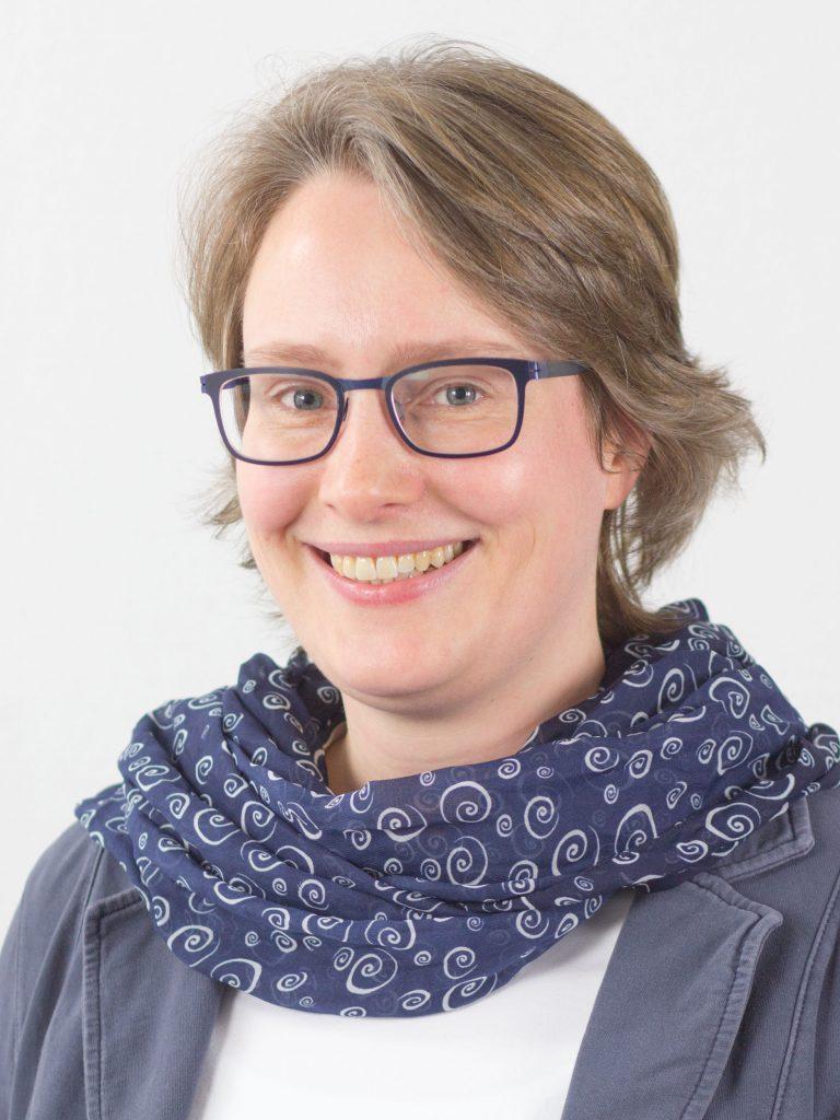 Verena Reuter