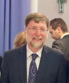 Franz Kolland 2016