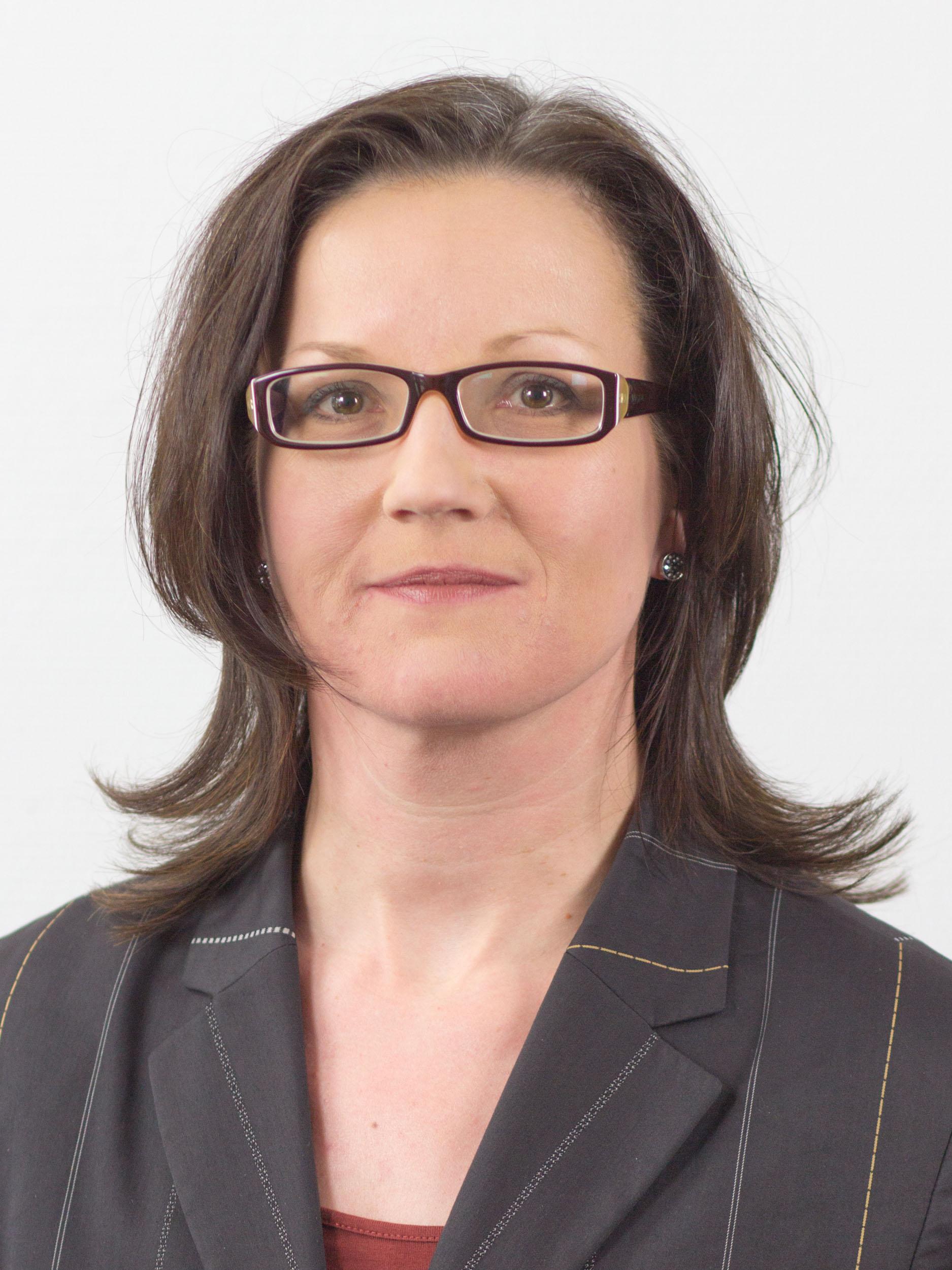 Andrea Kuhlmann